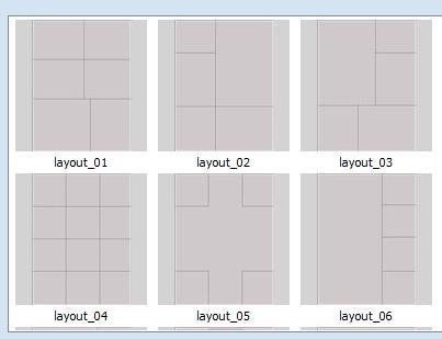 Layout1 - (Bilder, Foto, Fotografie)