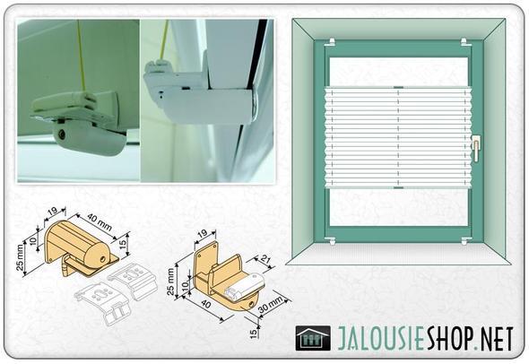 wer kennt die falt jalousien von xenos kleinste glaub ich 5 euro heimwerken fenster. Black Bedroom Furniture Sets. Home Design Ideas