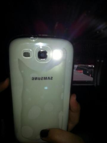 Abdruck - (Handy, Samsung, Amazon)
