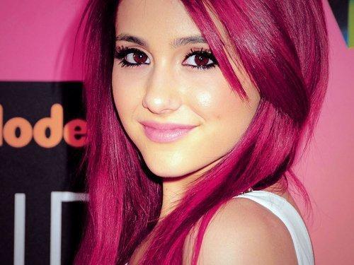 :) - (Haare, Fotografie, Haarfarbe)