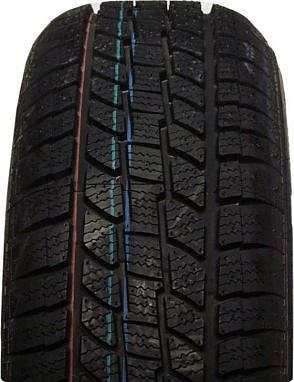 Winterreifen mit diesen Lamellen - (Auto, KFZ, Reifen)