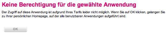 2. - (SMS, Telekom, card)
