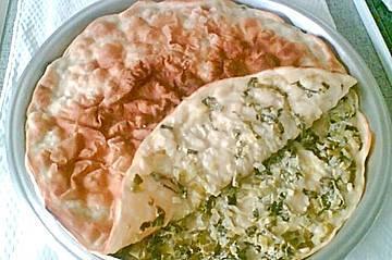 pite - (Rezept, Suppe, Kosovo)