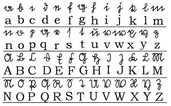 Übersetzung - (Weltkrieg, Handschrift, entziffern)