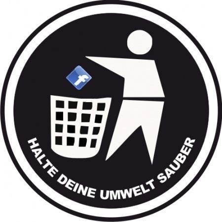 Facebook-Anleitung - (Internet, Facebook, Google)