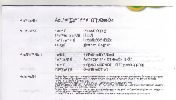 so sieht es aus - (Software, PDF, Adobe Reader)