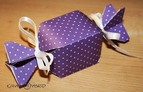 Tassen Einpacken : Habt ihr ideen wie ich ein geschenk verpacken kann