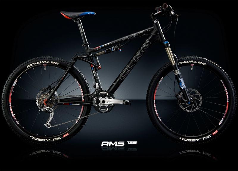 suche ein gutes mountainbike welche marke empfehlt ihr. Black Bedroom Furniture Sets. Home Design Ideas