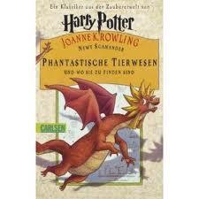 Das ist das Cover dazu - (Freizeit, Literatur, Harry Potter)