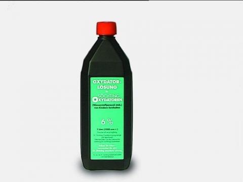 wo kann ich wasserstoffperoxid noch kaufen au er apotheke chemie medizin. Black Bedroom Furniture Sets. Home Design Ideas