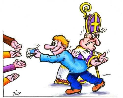 www.kirchenaustrittsjahr.de- an_der_kirche_vorbei_web - (Religion, Bedeutung, Kirche)
