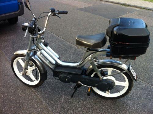 roller mit 15 wirklich nur 25 kmh f hrerschein moped. Black Bedroom Furniture Sets. Home Design Ideas