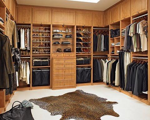 begehbarer kleiderschrank im zimmer bauen. Black Bedroom Furniture Sets. Home Design Ideas