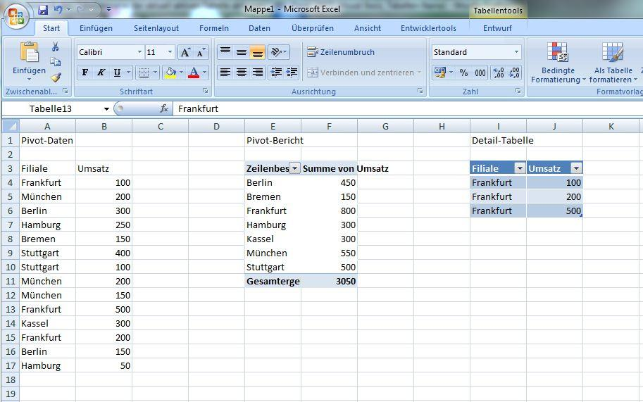 Excel Vba Tabellenblätter Aktivieren : Excel vba tabellenblatt name ändern