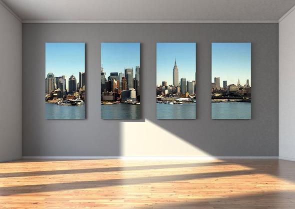 wo kann ich g nstig auf leinwand drucken lassen technik foto grafik. Black Bedroom Furniture Sets. Home Design Ideas
