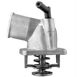 Kühlwasserthermostat - (Auto, Heizung)