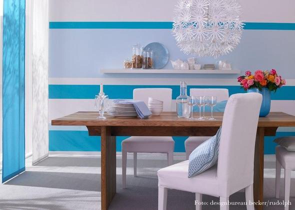 wie soll ich mein neues zimmer gestalten farbe wohnen. Black Bedroom Furniture Sets. Home Design Ideas
