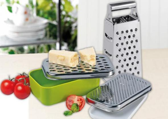 reibe  - (Familie, Kochen, Küche)