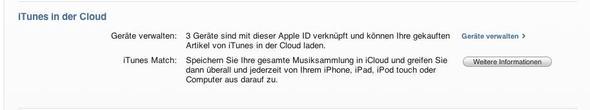 Screenshot - (Apple, iPod)