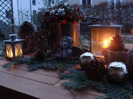 wie die wohnung weihnachtlich dekorieren weihnachten. Black Bedroom Furniture Sets. Home Design Ideas