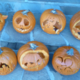 Happy Halloween ;)