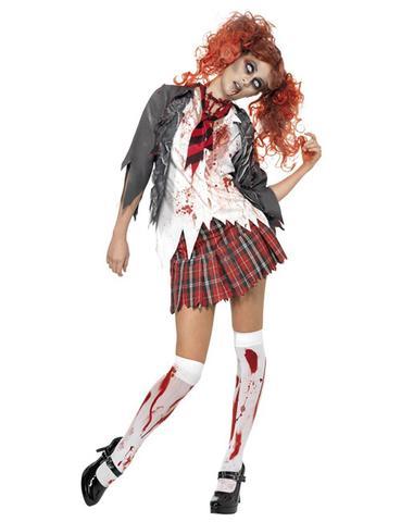 Soo ungefähr LG bin auch 13 aber ein Junge - (Kostüm, Halloween)
