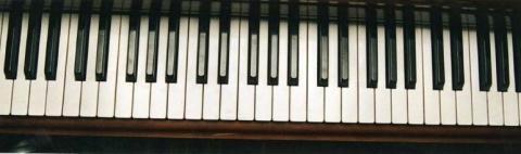 - (Musik, Kunst, Unterschied)