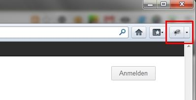 Firebug im Firefox - (Firefox, JavaScript)