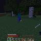 NPC_Zombie