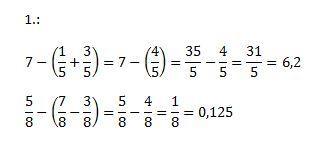 Lösung - (Mathe, Mathematik)