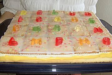 Ausgefallene Kuchen Oder Muffins Fur Kindergarten