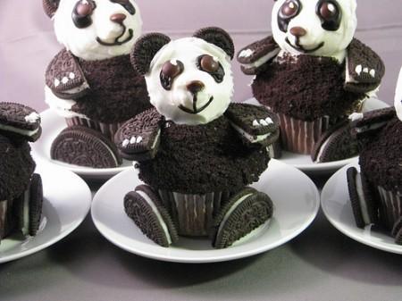 Ausgefallene Kuchen Fur Kindergeburtstag Zuhause Image Idee