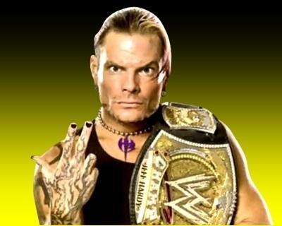 Champ der Herzen - (Wrestling, Stuntmänner, echt o. unecht)