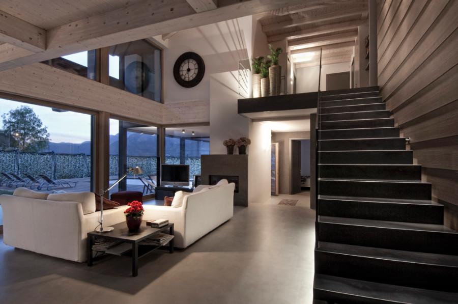 hausbau fertigh user hersteller wen empfehlt ihr fertighaus. Black Bedroom Furniture Sets. Home Design Ideas