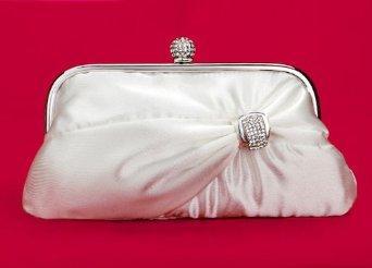 http://www.amazon.de/womens-schöne-Diamante-funkelnden-langkettigen/dp/B0078AFF4 - (Mode, Kleidung, Abschluss)