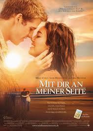 Mit dir an meiner Seite - (Liebe, Film, Romantik)