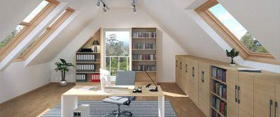 schr nke f r dachschr gen schrank dachschr ge. Black Bedroom Furniture Sets. Home Design Ideas