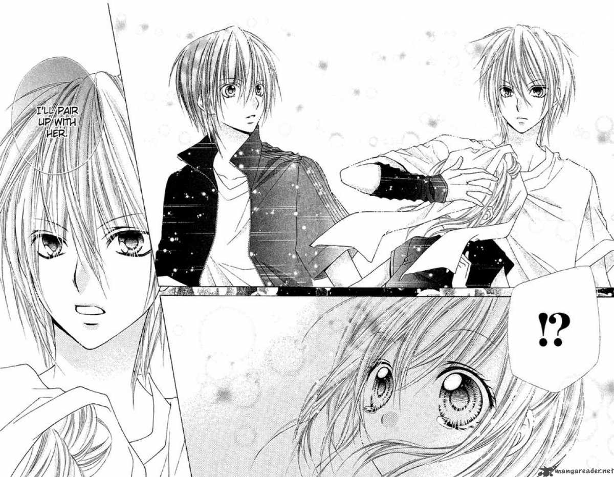 namida usagi ending relationship