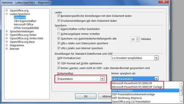 Bild 1 - (Computer, PC, Windows)