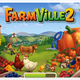 Farmville 2 bleibt so hängen !