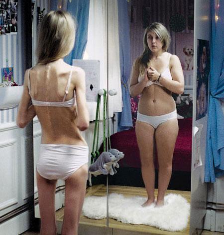 ariana grande porno thai massage drammen