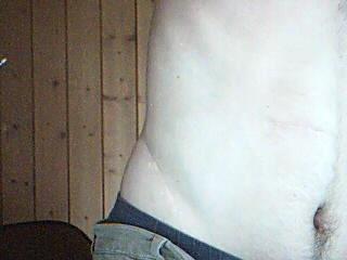 - (Bilder, Muskelkater, Nieren)