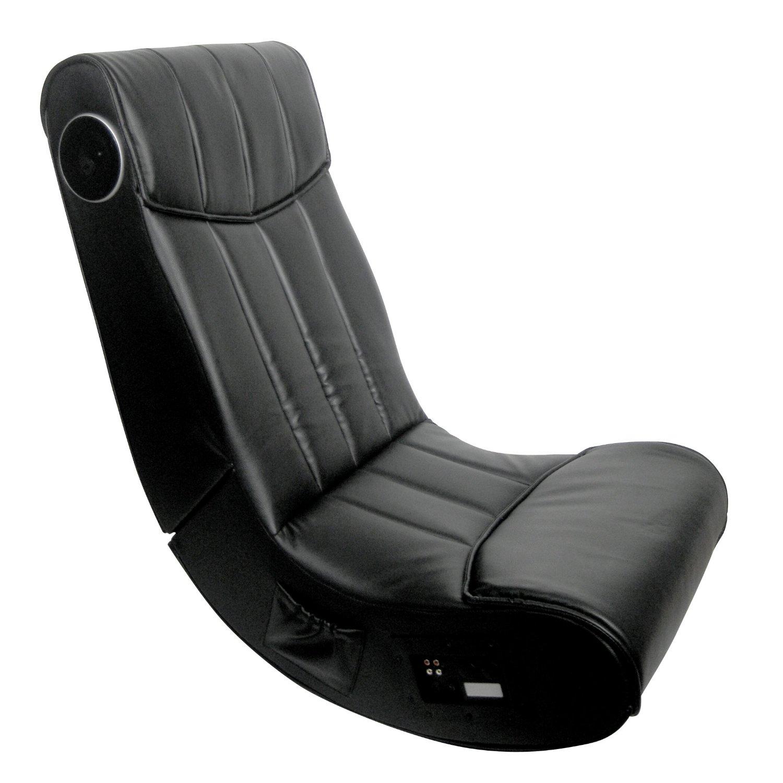 gaming stuhl sessel pc stuhl chillen. Black Bedroom Furniture Sets. Home Design Ideas
