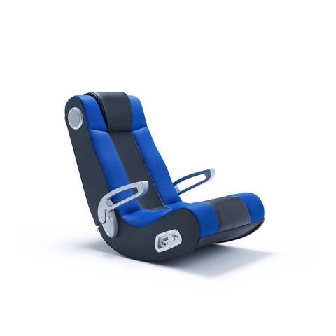 gamer stuhl mit boxen bestseller shop f r m bel und einrichtungen. Black Bedroom Furniture Sets. Home Design Ideas