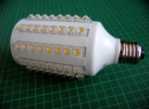 wo kann ich g nstige led lampen oder led strahler kaufen led lampe led strahler led leuchten. Black Bedroom Furniture Sets. Home Design Ideas