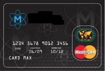 - (Betrug, Kreditkarte, falsche angaben)