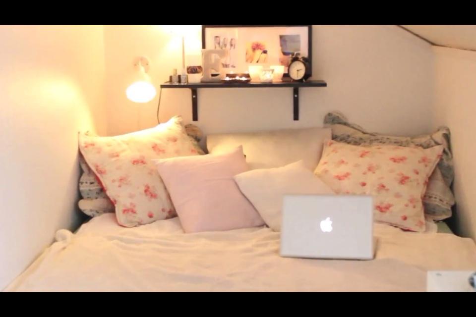 jugend zimmer kreativ gestalten dekoration. Black Bedroom Furniture Sets. Home Design Ideas