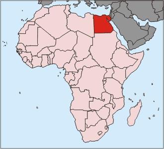 - (Reise, Afrika)