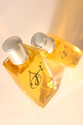 100 ml für 23,95 Euro - (Parfum, Racine)