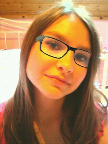 www.brillen.de/shop/brille-ruben - (Brille)